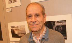 martin Barrientos