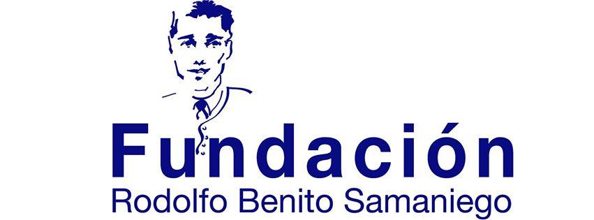 Fundacion Rodolfo Benito Samaniego