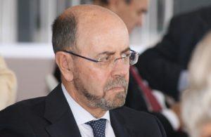 Emilio Minguez