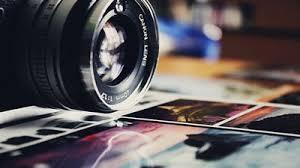 premio fotografia