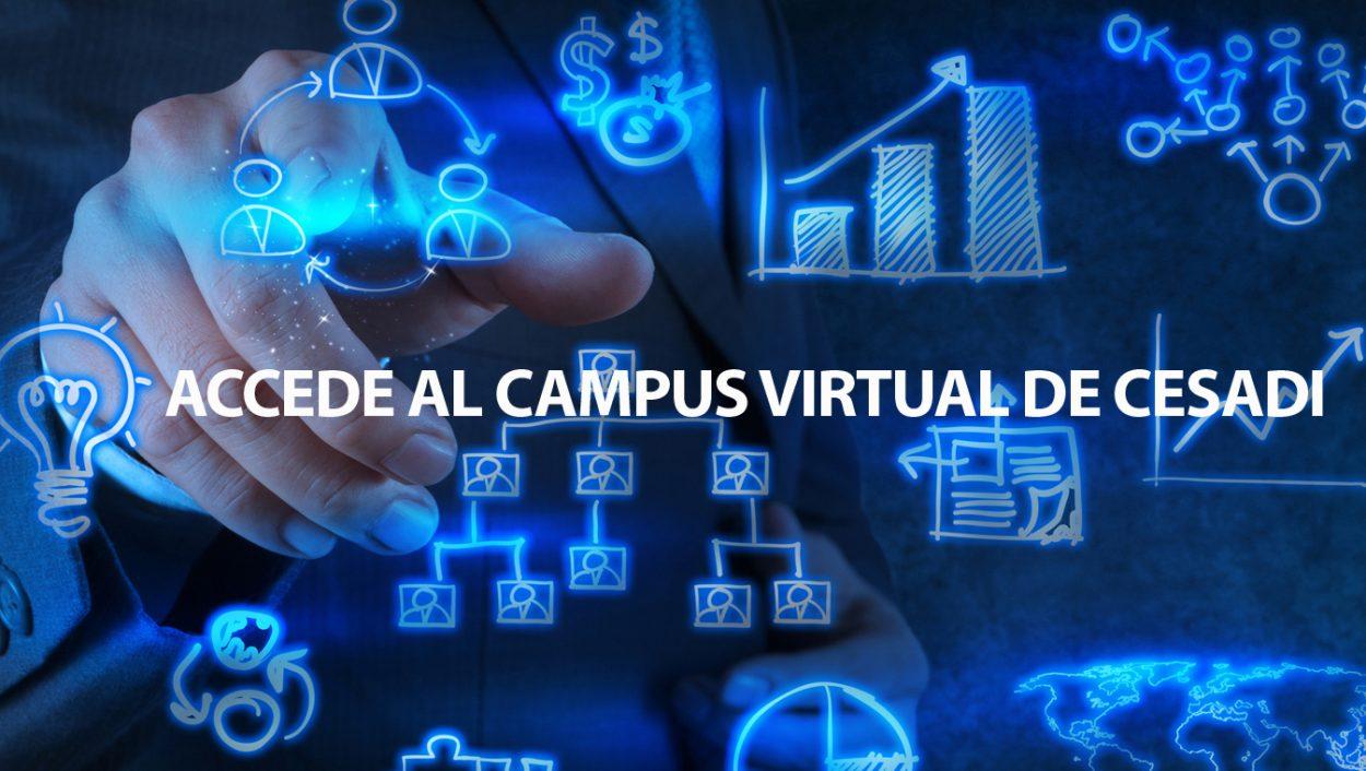 Campus Virtual